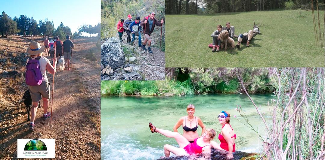 Turismo Activo Sentir-el-Alto-Tajo