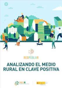 jovenes analizando el mundo rural